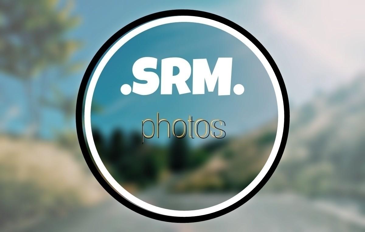 (@srmphotos) Cover Image
