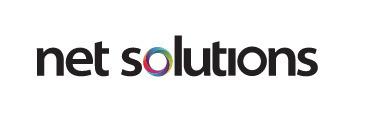 Net Solutions (@netsolutionuk) Cover Image