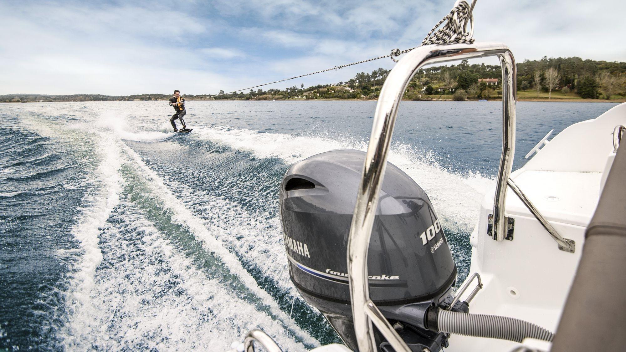 Simon Higham (@marineimports) Cover Image