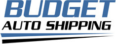 Budget Auto Shipping (@budgetautoshipping) Cover Image