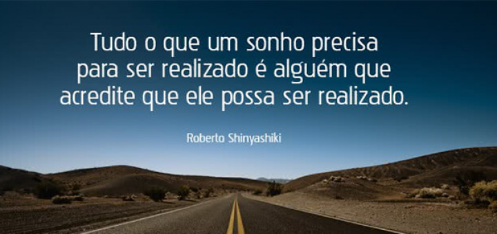Frases Para Status (@frases-para-statuss) Cover Image