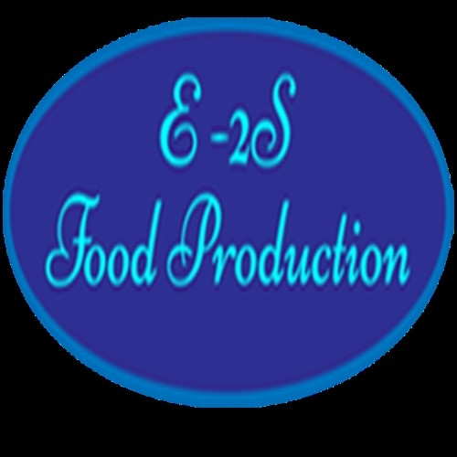 E-2S Productions (@e2sproductions3) Cover Image