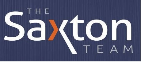 The Saxton Team (@thesaxtonteam) Cover Image
