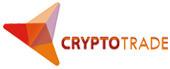 cryptotrade.ws (@cryptotrade) Cover Image