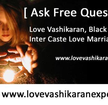 (@vashikaaranmolviji) Cover Image