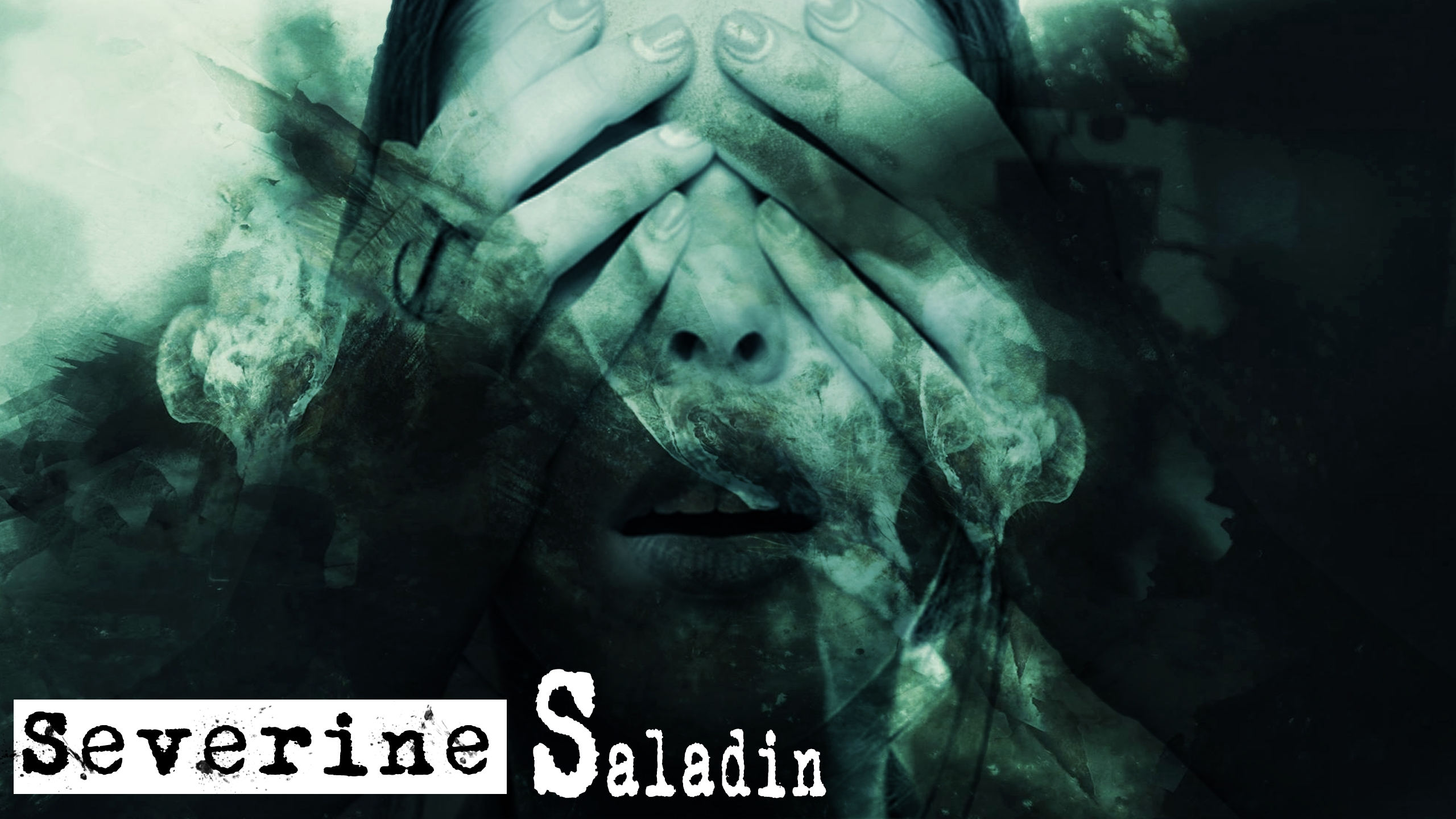Severine Saladin (@severinesaladin) Cover Image