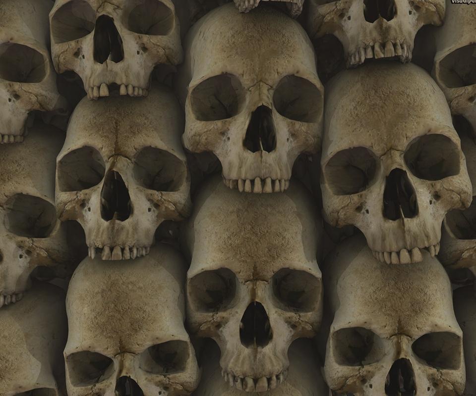 Szar (@tdhard) Cover Image