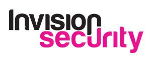 @invisionpa Cover Image