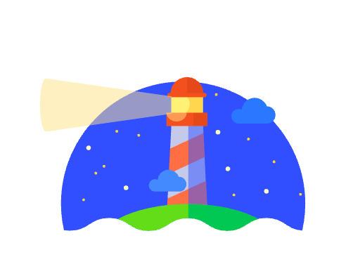 mangop (@mangohuang) Cover Image
