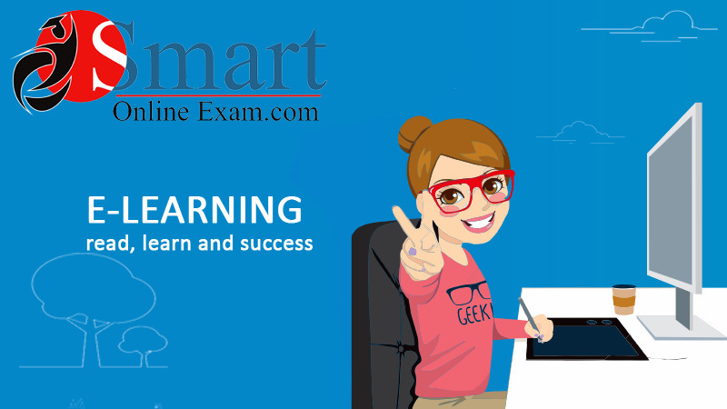 Smart Online Exam (@smartonlineexam) Cover Image