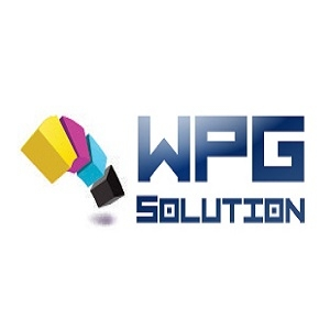 (@wpgsolution) Cover Image