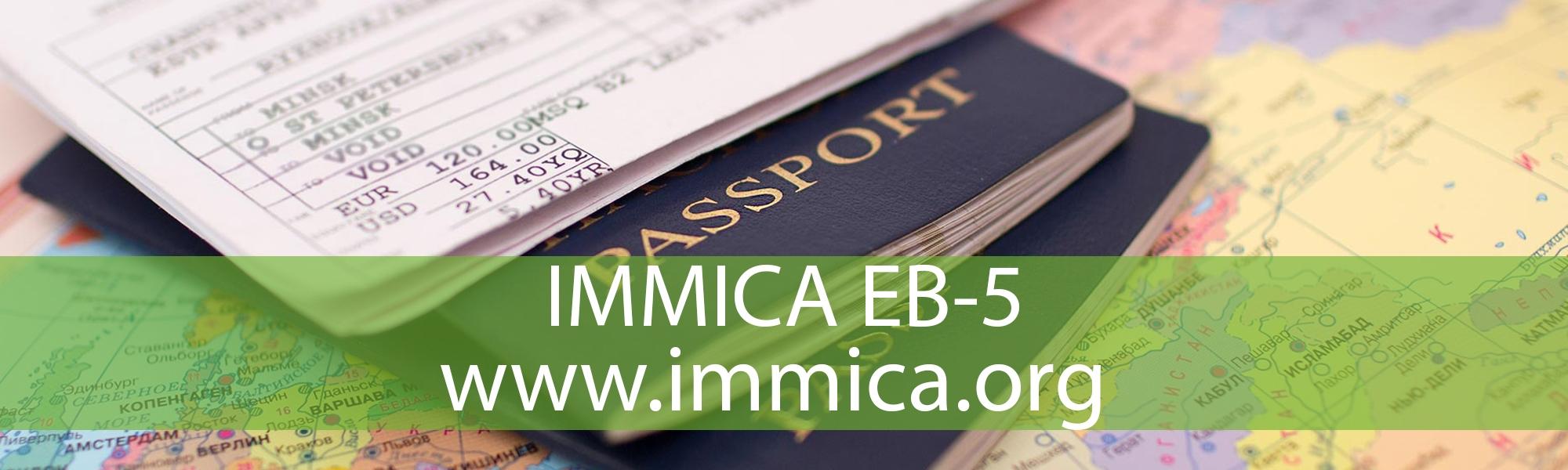 immicaeb5 (@immicaeb5) Cover Image