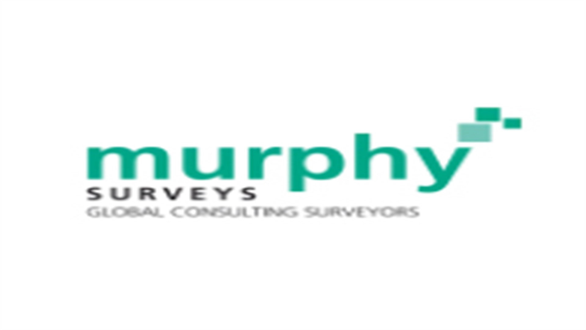 Murphy Surveys (@consultingsurveyors) Cover Image