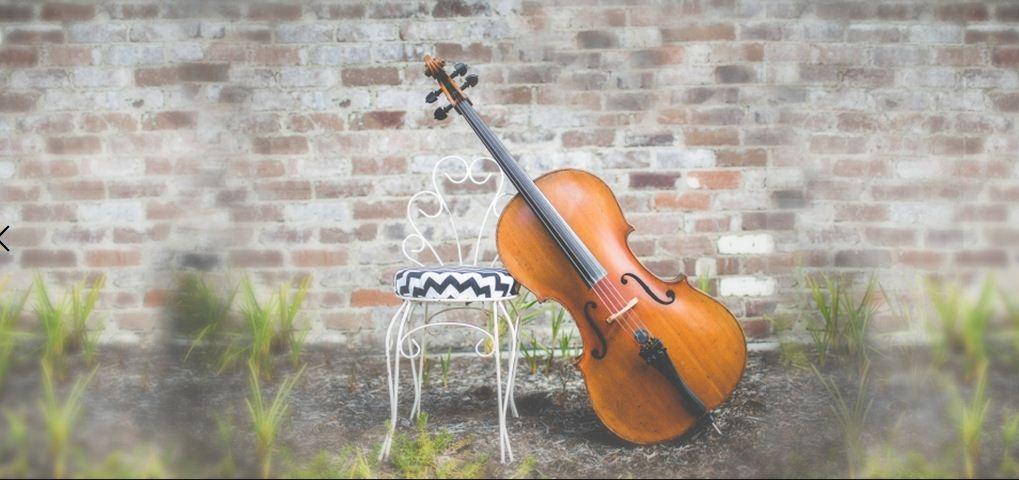 Unique Strings (@uniquestringau) Cover Image