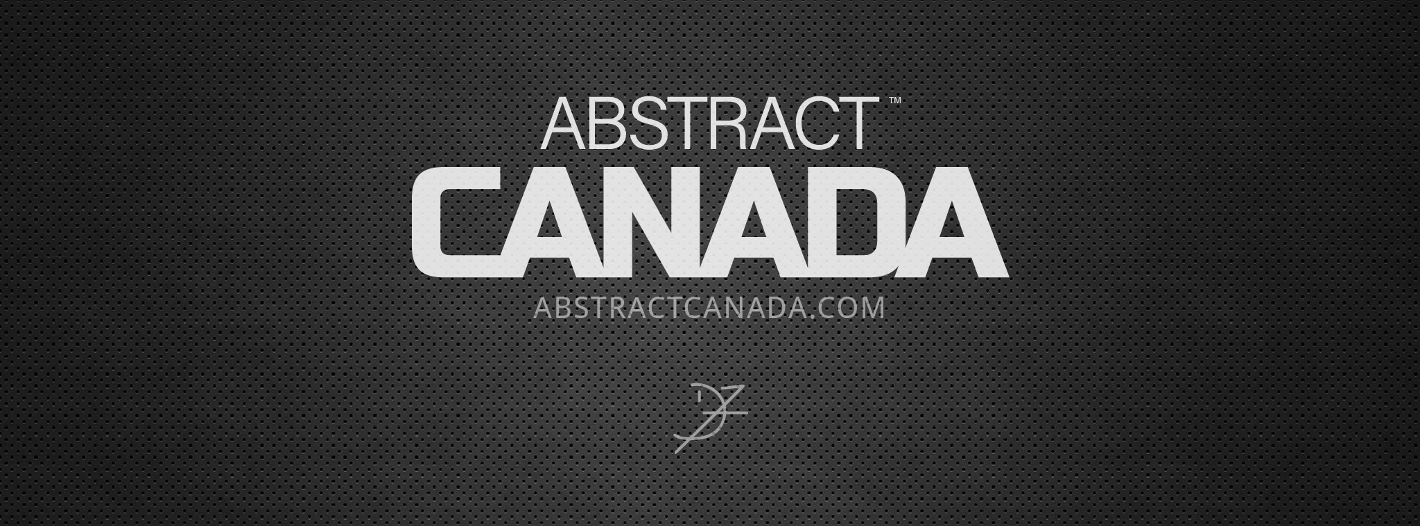 Abstract Canada (@abstractcanada) Cover Image