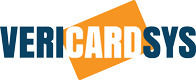 VERICARD SDN BHD (@vericardsy) Cover Image
