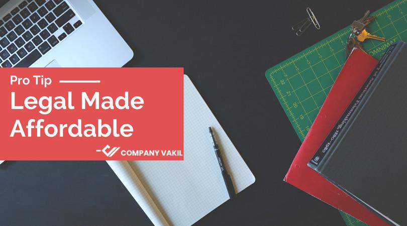 Company Vakil (@companyvakil) Cover Image