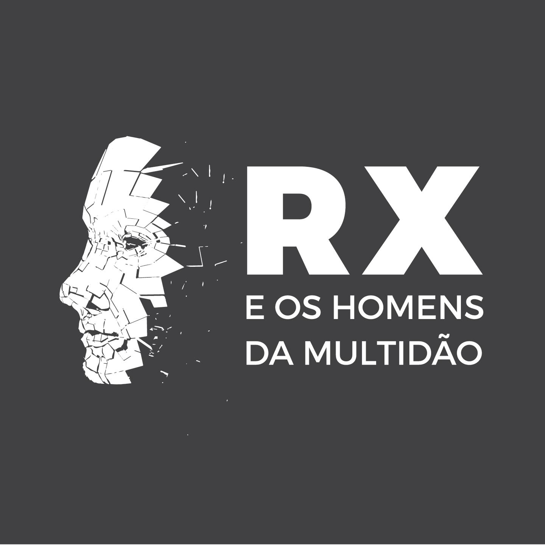 Ricardo Xavier (@ricardo-x) Cover Image