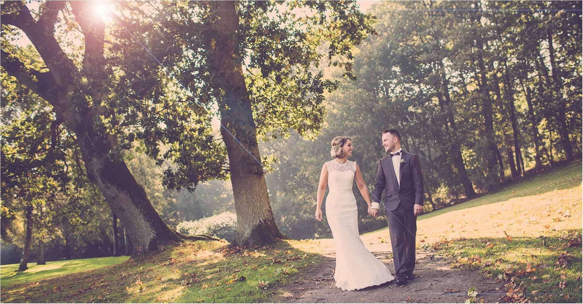 Fotograf til bryllupper (@rossthebosss) Cover Image