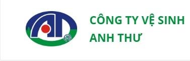 Công ty diệt côn trùng Anh Thư (@dietcontrungtphcm) Cover Image