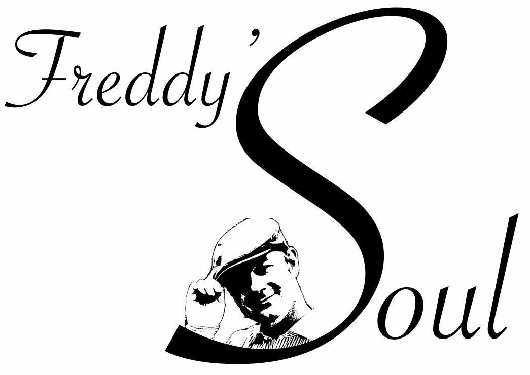 Freddy (@freddyseinneadair) Cover Image