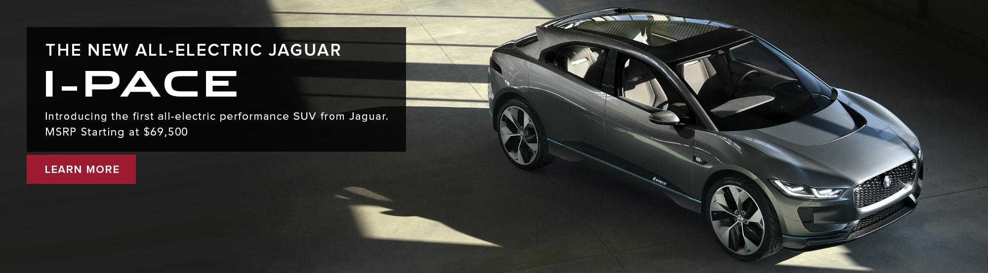 Jaguar of Chattanooga (@chattjaguar) Cover Image