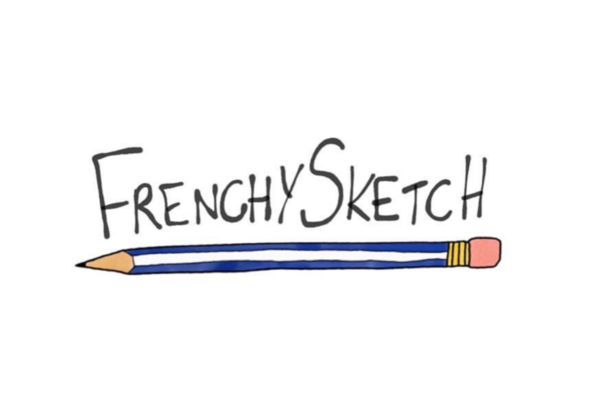 Sophie France (@frenchysketch) Cover Image