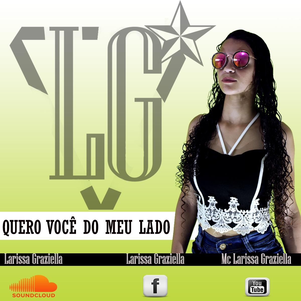 Adilio Silva (@adiliosilva) Cover Image