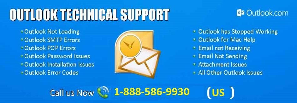 Outlook Helpli (@kamleshaddventure) Cover Image