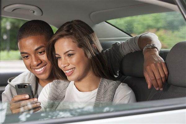 Top Auto Car lenders Sherman Oaks CA (@shermanatl) Cover Image