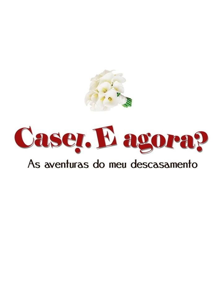 Tarcisio EJesanna (@tarcisioejesanna) Cover Image