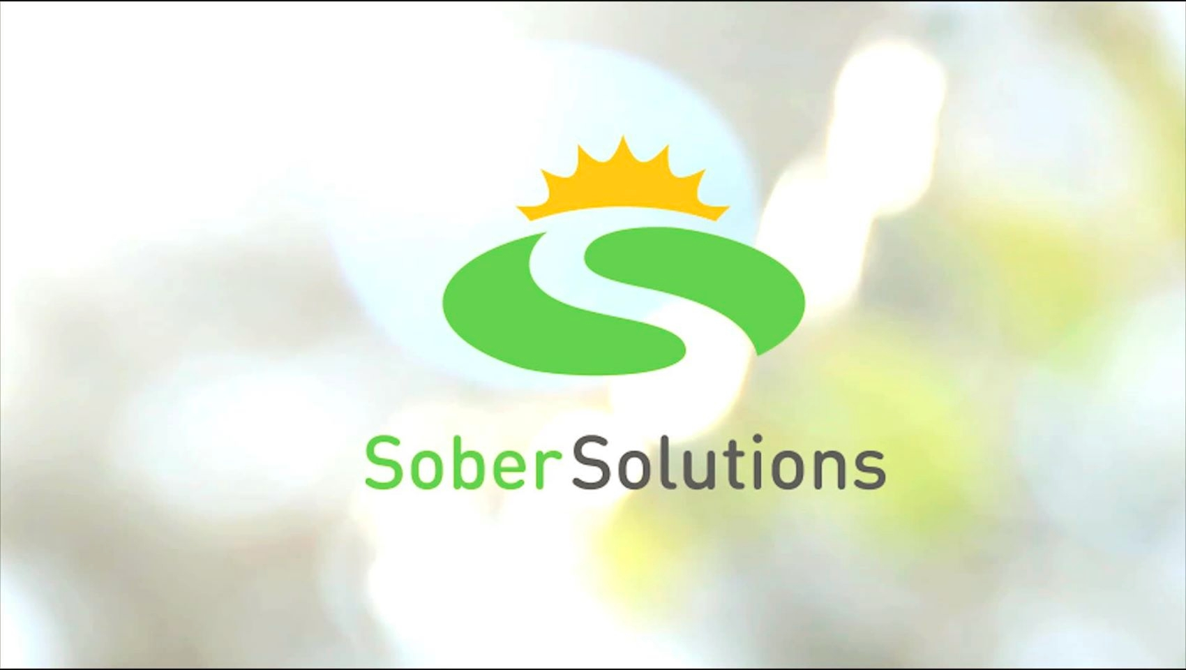 Sober Solutions (@sobersolutions) Cover Image