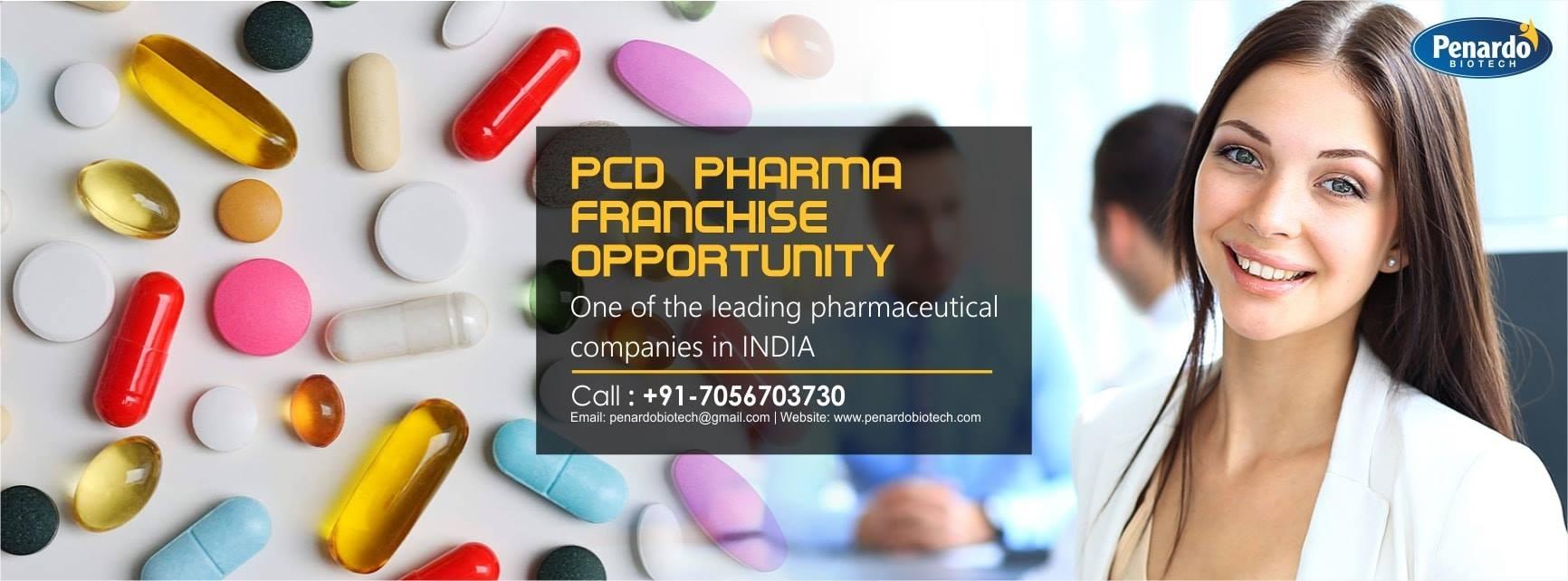 Penardo Biotech Pvt. Ltd. (@penardobiotech) Cover Image