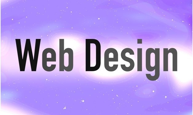 NV Web Design (@lasvegasites) Cover Image