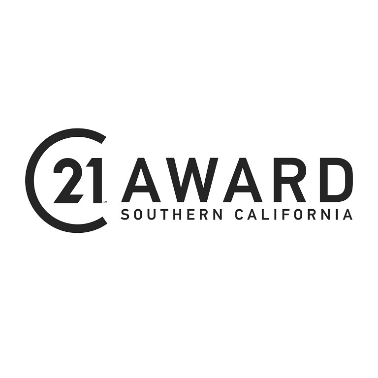 Century 21 Award (@century21award) Cover Image