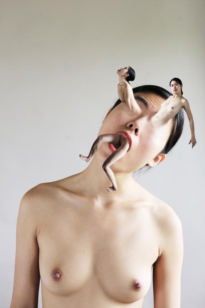 Hien Hoang (@hienhoang) Cover Image