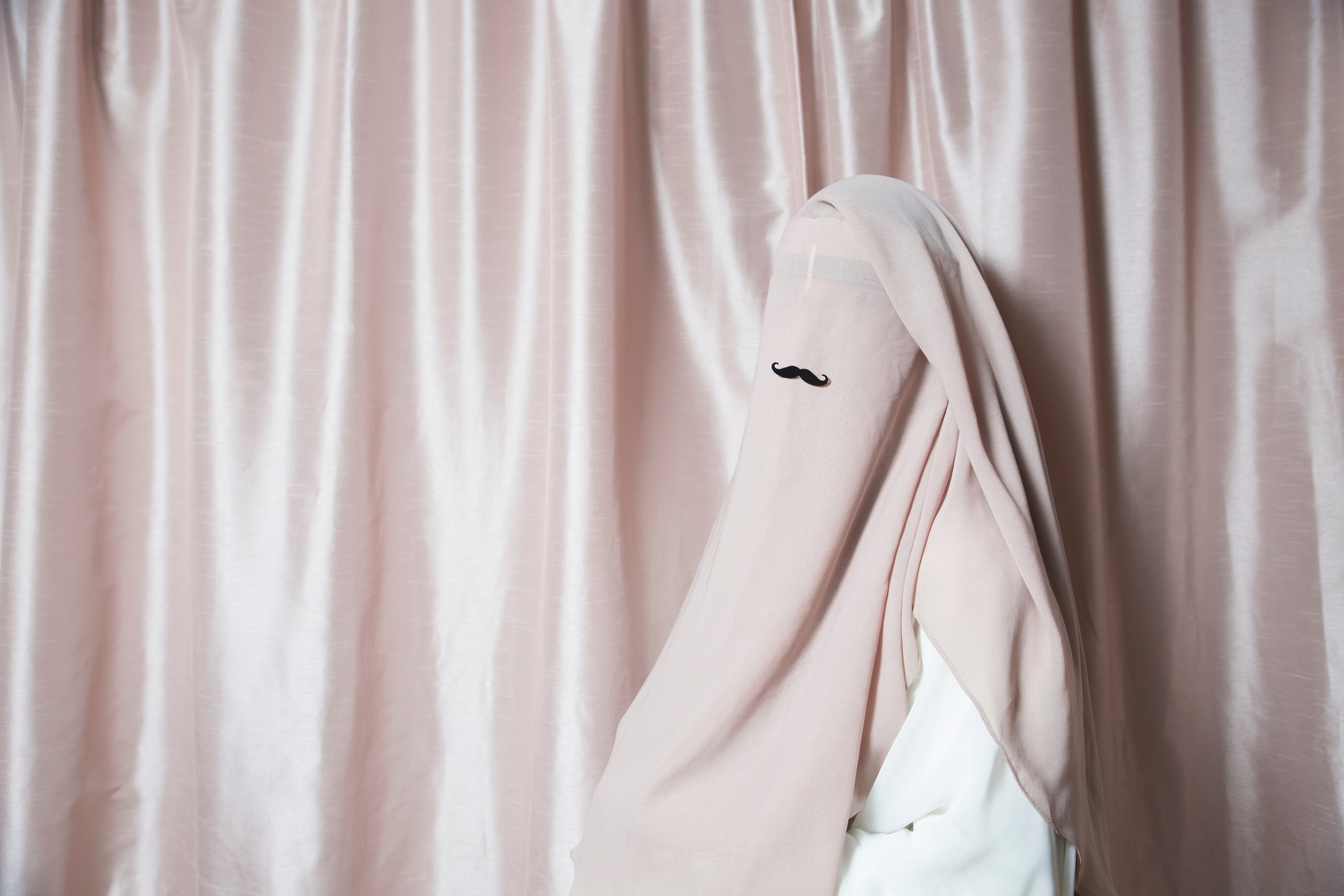 Saskia Aukema (@zazquia) Cover Image