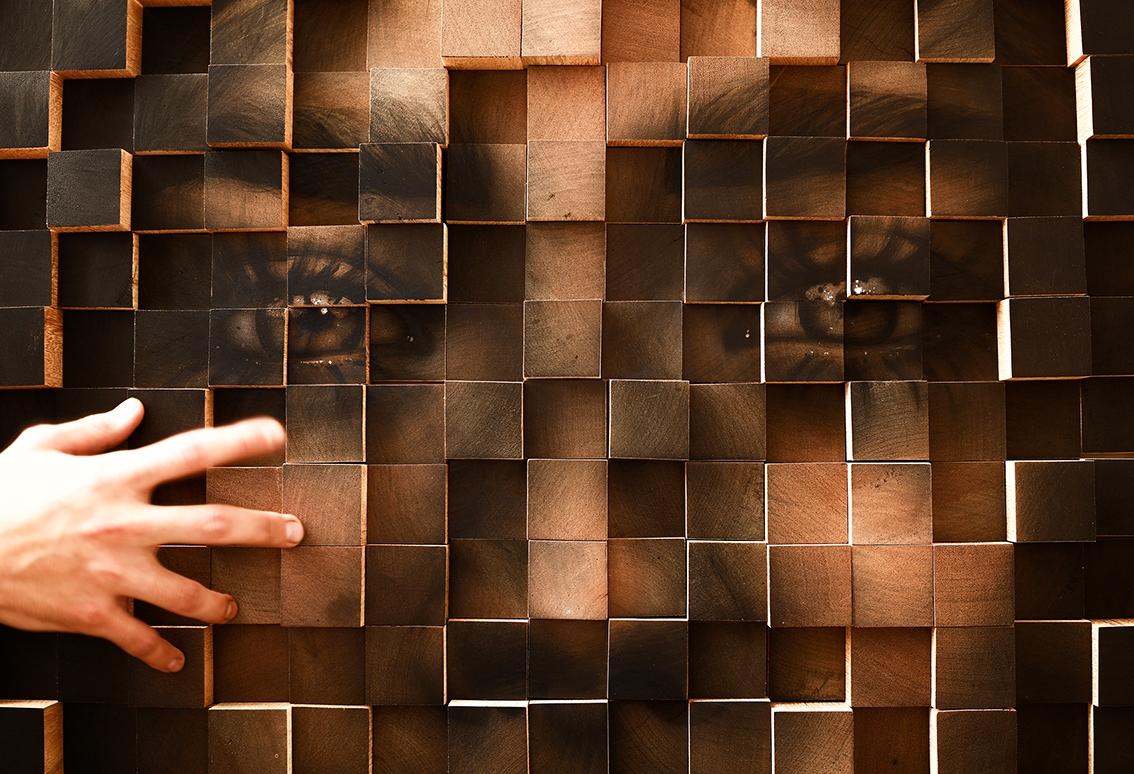 Vinicius Parisi (@vparisi) Cover Image