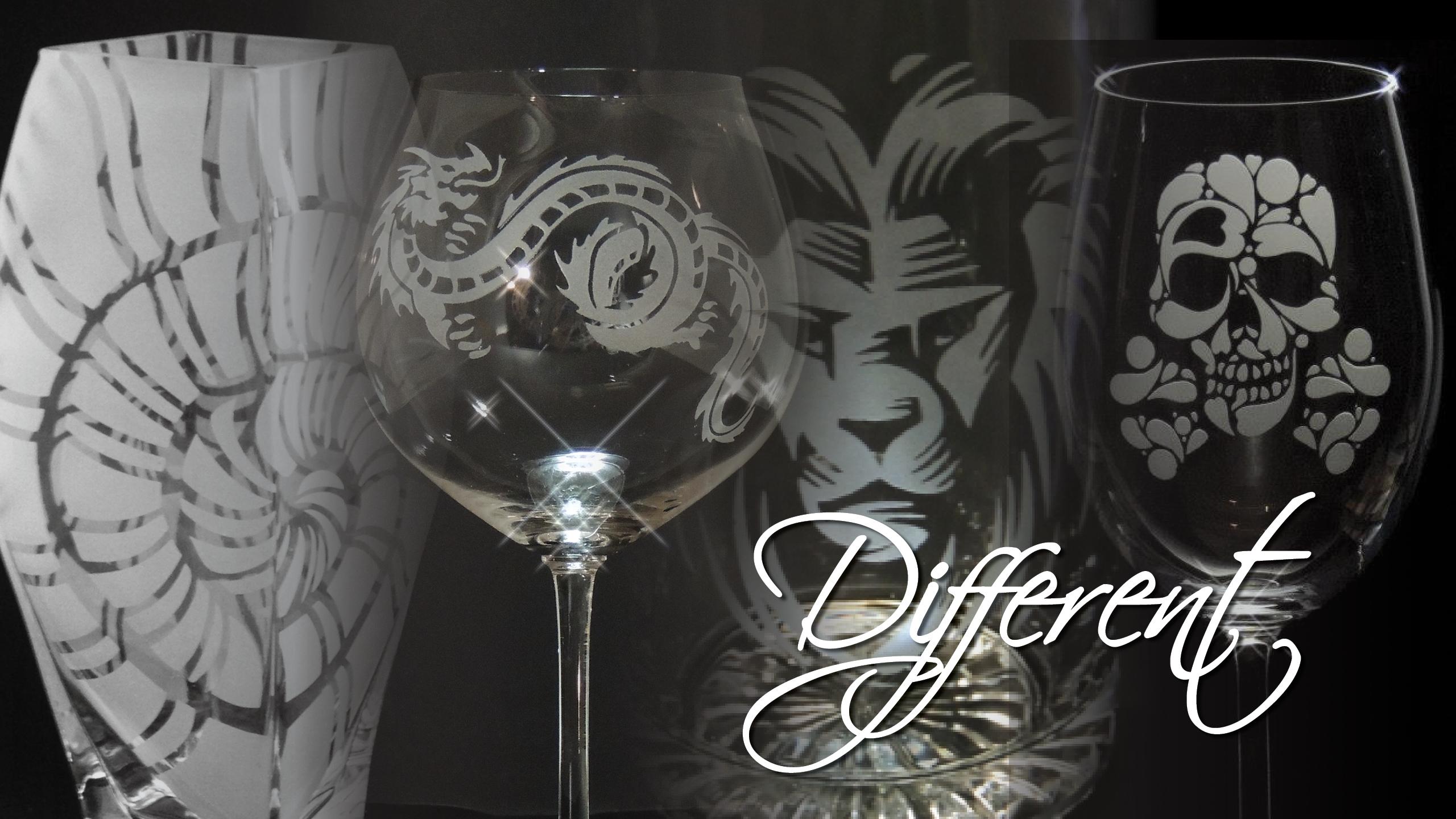 Dragon Lion Designs (@dragonlion) Cover Image