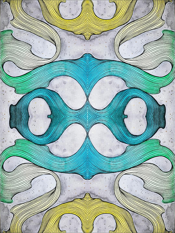 C. Beeatrix (@cbeeatrix) Cover Image