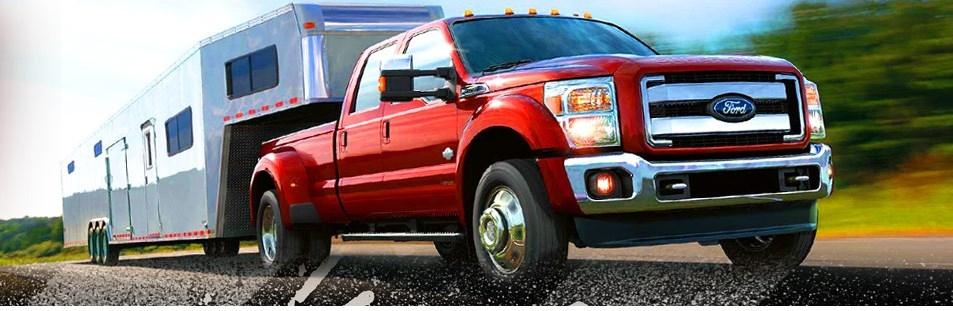 BC Diesel Truck Ltd (@bcdieseltruckrepair) Cover Image