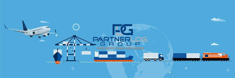 Partnerlog Grou (@partnerloggroup) Cover Image