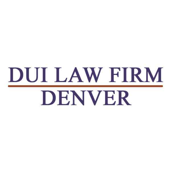 DUI Law Firm Denver (@duilawdenver) Cover Image