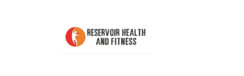 Reservoir Health and Fitness (@reservoirhealthandfitness) Cover Image