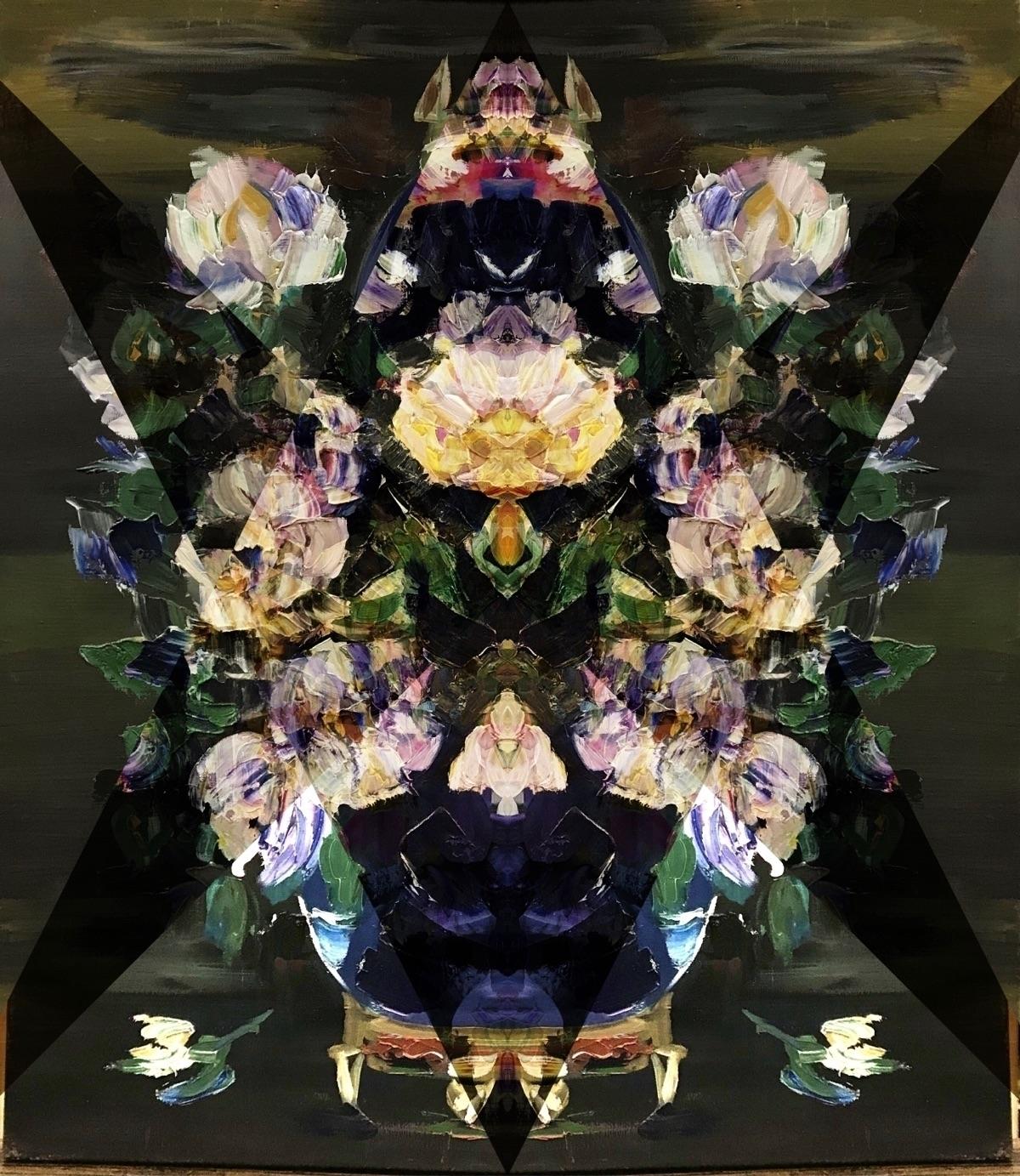 diederich (@diederich_art) Cover Image
