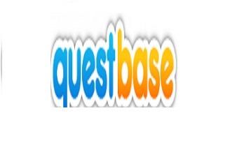 (@questbase) Cover Image