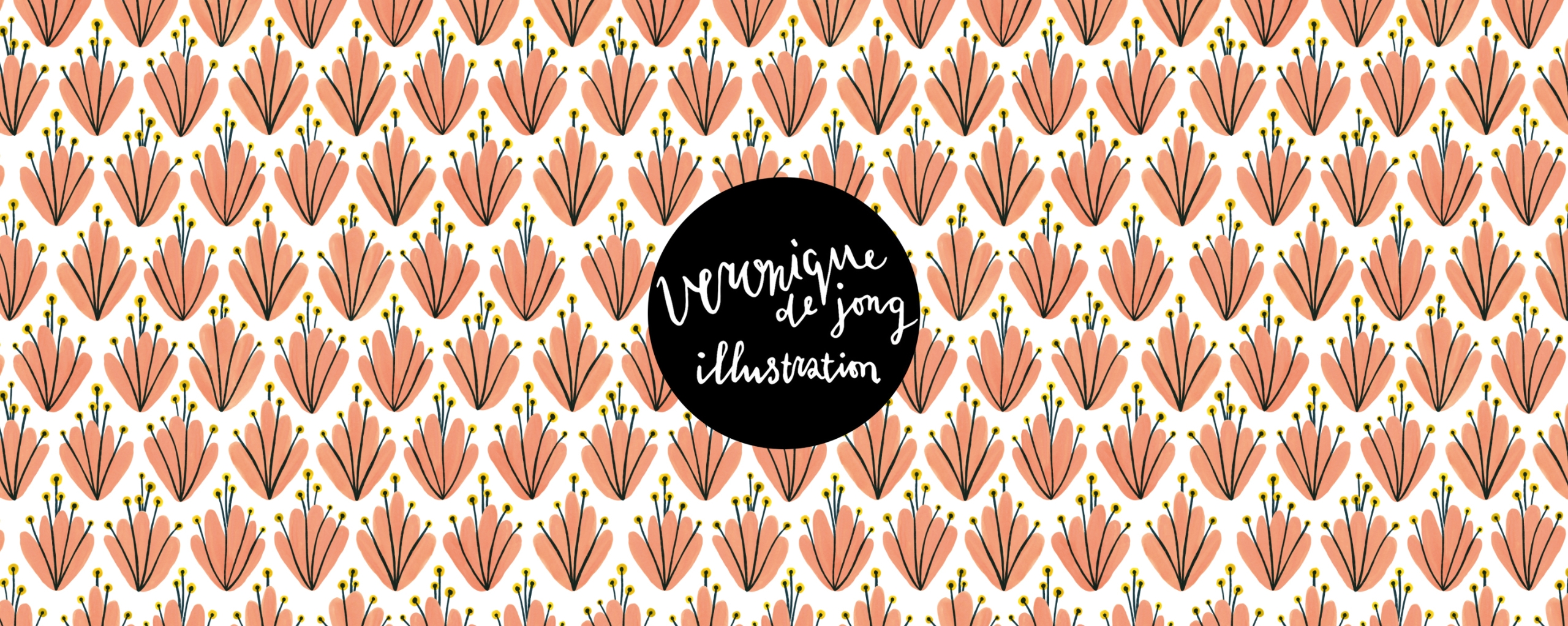 Veronique de Jong (@veroniquedejong) Cover Image