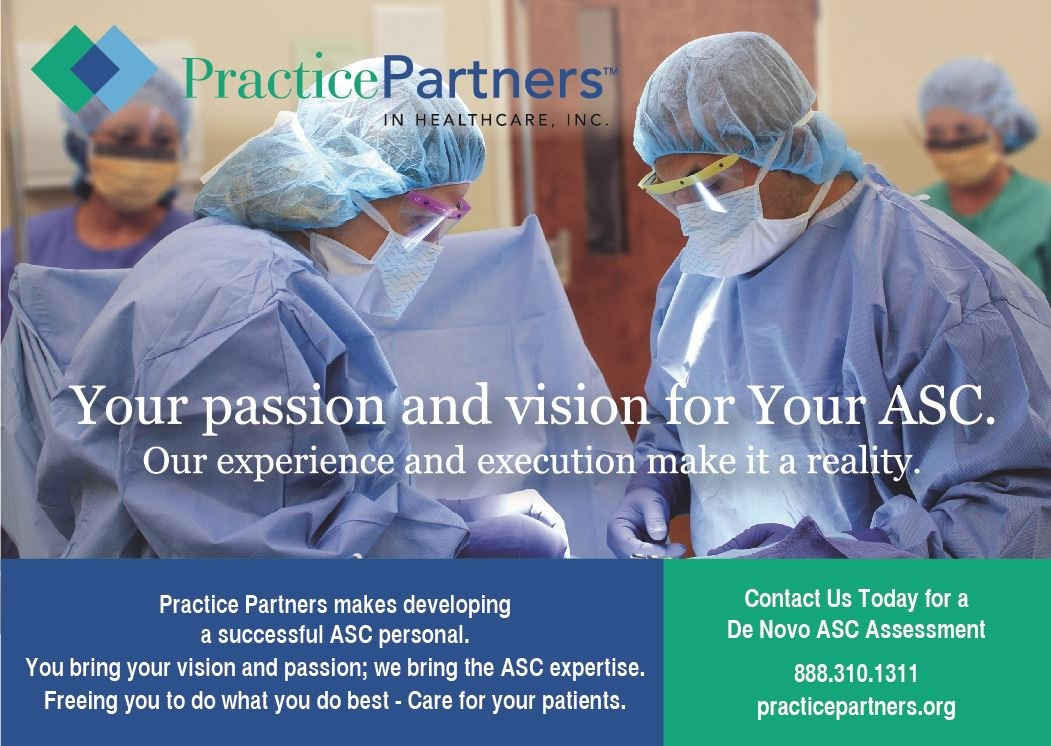 Practice Partners  (@practice-partners) Cover Image