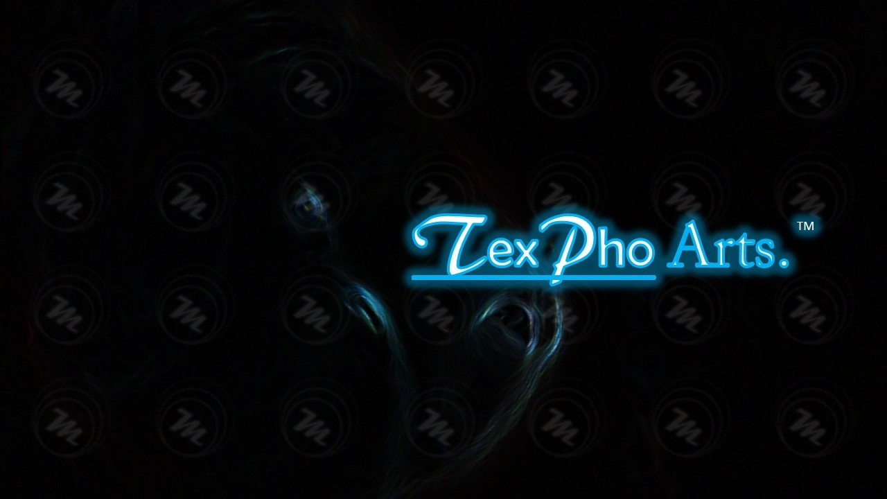 (@ms_texphoarts) Cover Image