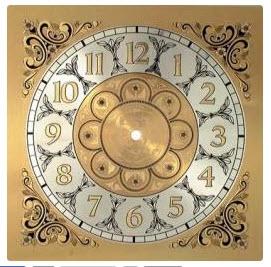 Small Clock Parts (@smallclockinserts) Cover Image